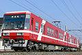 Enshu-RW series1000.jpg