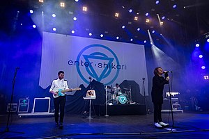 Enter Shikari - Rock am Ring 2018-3624.jpg