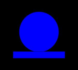 Stereotype (UML) - EntityClass