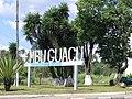 Entrada da cidadde de Embu-Guaçu.jpg