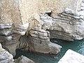 Entrada del Bufador - panoramio.jpg
