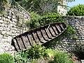 Entraygues-sur-Truyère gabarrot.jpg