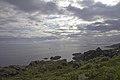 Entre Nusfjord et Nesland (7857411098).jpg