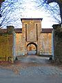 Entree chateau Colmey.JPG