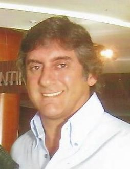 Enzo Francescoli 2011.jpg