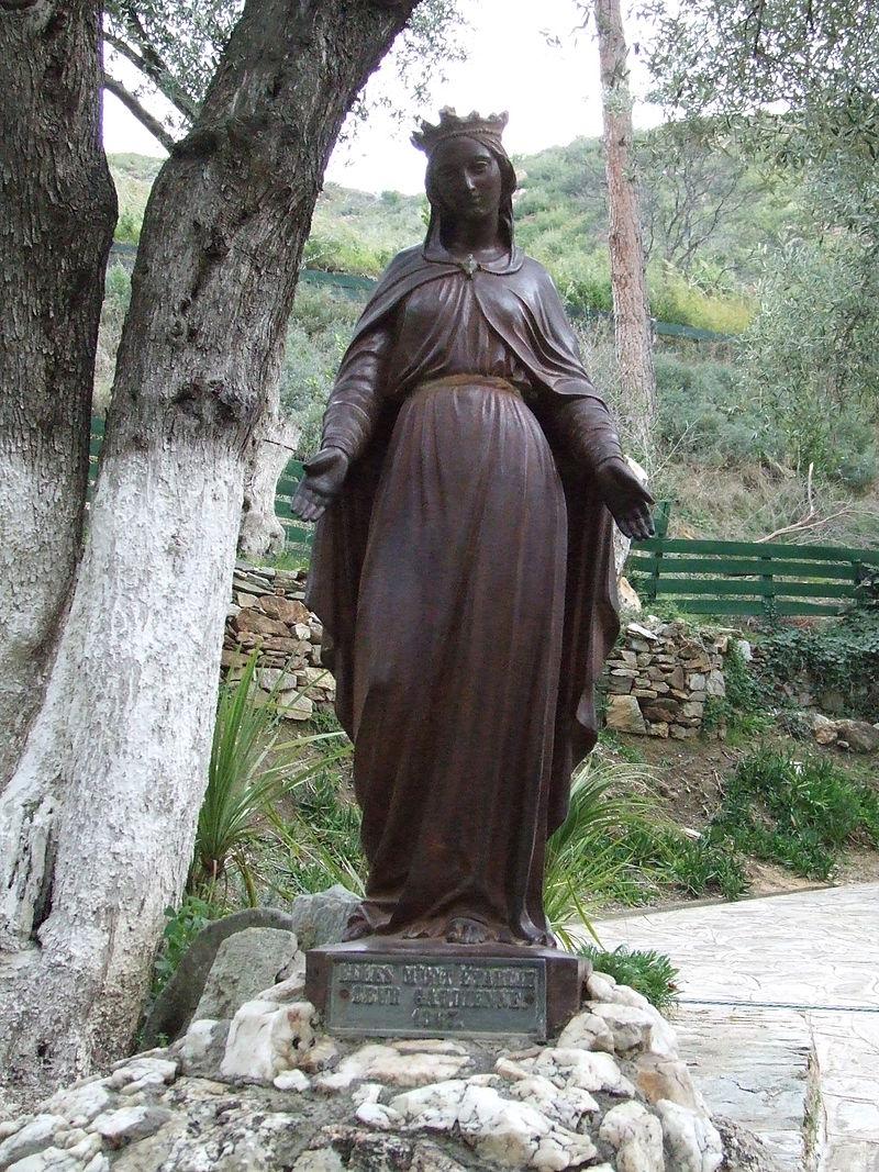 EphesusMaria.JPG