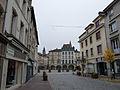 Epinal-Place des Vosges (3).jpg