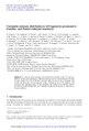 Epjconf fission2013 06006.pdf