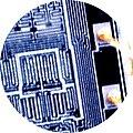 Eprom-detail.jpg