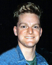 Erasure-Andy Bell.jpg
