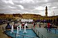 Erbil Citadel, Erbil, Kurdistan Region of Iraq.jpg