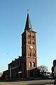 Erftstadt Bliesheim Sankt Lambertuskirche.JPG
