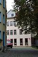 Erfurt, Furthmühlgasse 2, Kreuzsand-001.jpg
