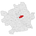 Erfurt-Johannesvorstadt.png