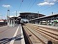 Erfurt Hauptbahnhof 06.jpg