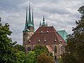 Erfurter Dom, Domplatz und Details vom Dom (62).jpg