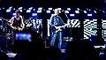 Eric Clapton - Royal Albert Hall - Wednesday 24th May 2017 EricClaptonRAH240517-22 (34987244675).jpg