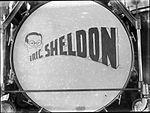 Eric Sheldon's bass drum (4010186992).jpg