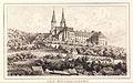 Erinnerung an Bamberg 010 Der Michaelsberg.jpg