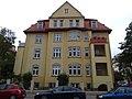 Ermelstraße 26, Dresden (2215).jpg