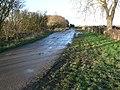 Ermine Street Roman Road - geograph.org.uk - 95581.jpg