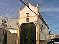 Ermita de San Bartolomé, Herencia 02.jpg