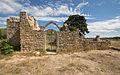 Ermitage Saint-Antoine, Castelnau-de-Guers 02.jpg