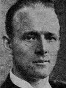 Ernst Bryne Marstrander.JPG