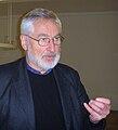 Ernst Poeppel 2009-02.JPG