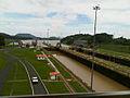 Esclusas de Miraflores 2012-09-27 10-36-25.jpg