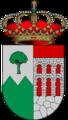 EscudoValdemanco.png
