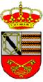 Escudo de Casas.PNG