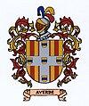 Escudo de los Ayerbe.jpg