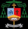 Escudo del Obispo Edgardo Cedeño Muñoz.png