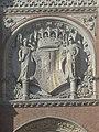 Escudo heraldico - panoramio (187).jpg