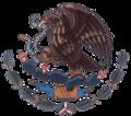 Escudo nacional 1968.png