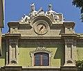 Escuela de Artes 03.jpg