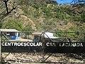 Escuela la acañada - panoramio.jpg