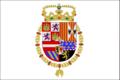 Escut-Carles-III.png