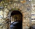 Església de Sant Joan de Caselles - 22.jpg