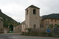 Església de lo Rosièr.jpg