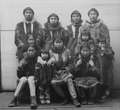 Eskimo group - NARA - 523819.tif