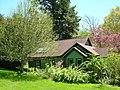 Esperanza Farm Cottage House May 11, 2019.jpg