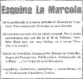 Esquina de la Marcela.png