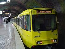Essen-stadtbahnwagen01.jpg