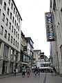 Essen (15451019535).jpg