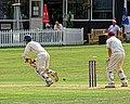 Essex v Wales at Bishop's Stortford, Herts, England, National Over 60s County Championship 116.jpg
