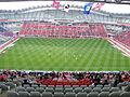 Estádio Kashima 03.JPG