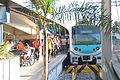 Estação Saracuruna (08-06-2015) 11.jpg