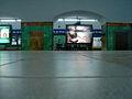 Estación Avenida de Mayo - Linea C.jpg